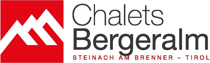 Bergalm Chalets