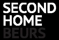 beurs-tweede-huis